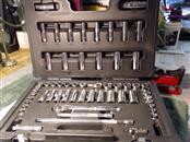 SILVER EAGLE TOOL Mixed Tool Box/Set SBSE59PA